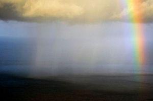 web lluvia. Rafa Avero (1)
