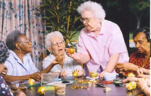La-mitad-de-las-personas-mayores-no-se-alimenta-de-forma-adecuada