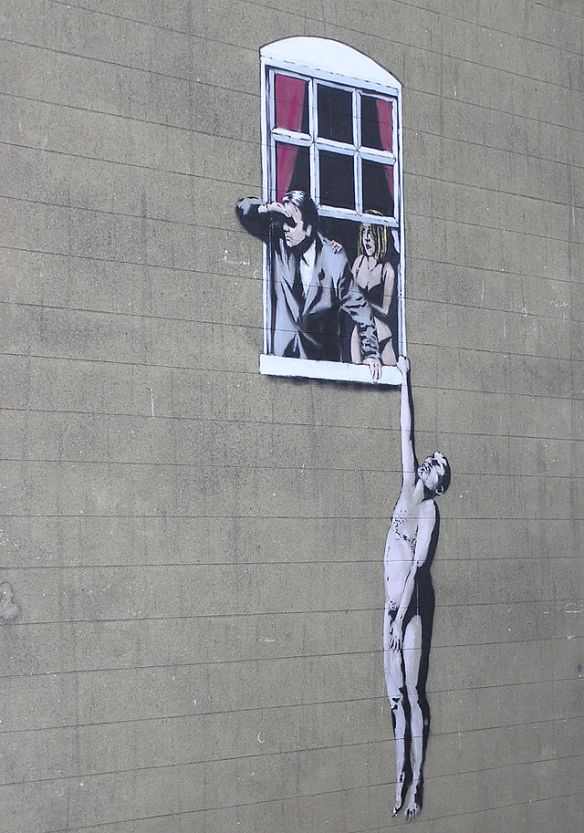 Banksy_in_bristols_park_street_arp.jpg