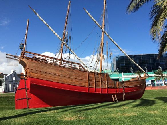 barco1.jpg