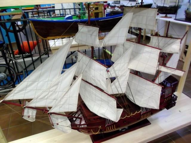 museo del mar1