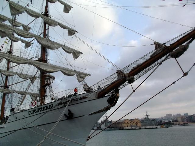 buque escuela 5