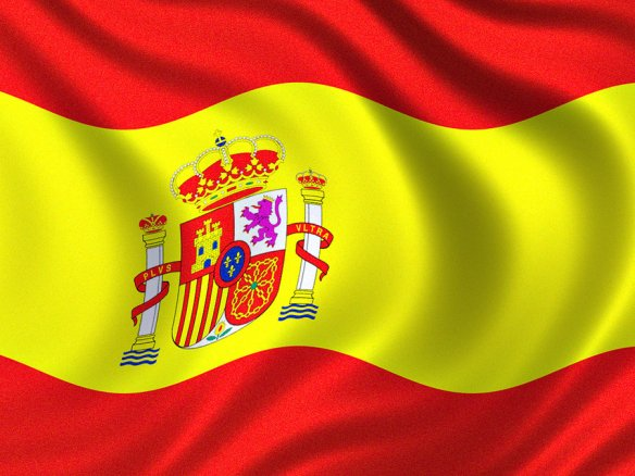 spain_flag_by_adydesign-d3bblzw.jpg