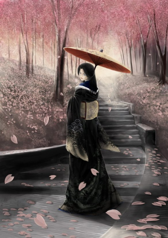esposa-samurai.jpg