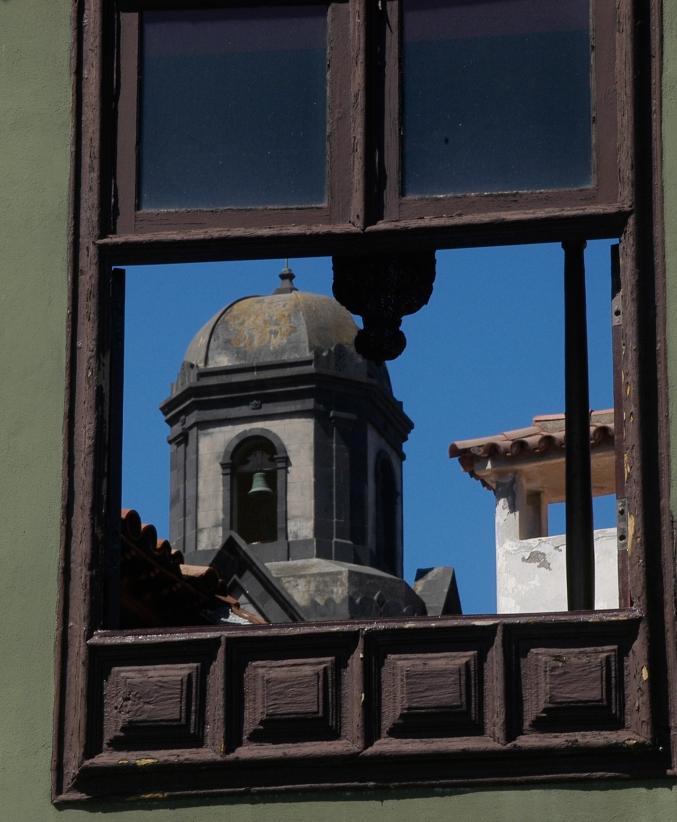 ventana1.jpg
