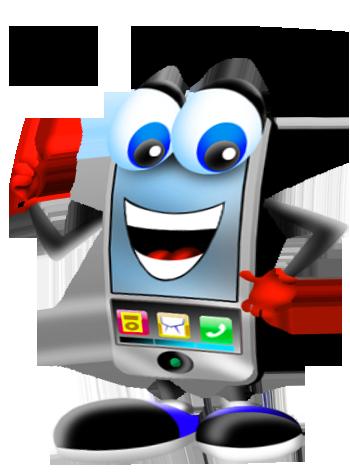 gifs-animados-telefono-celular-8151180.png