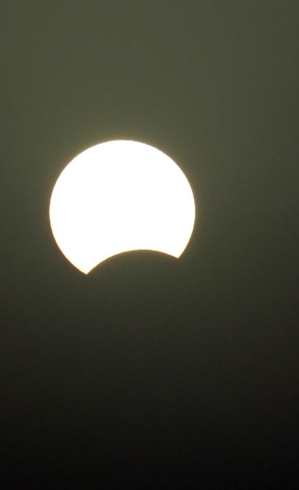 eclipse parcial.jpg