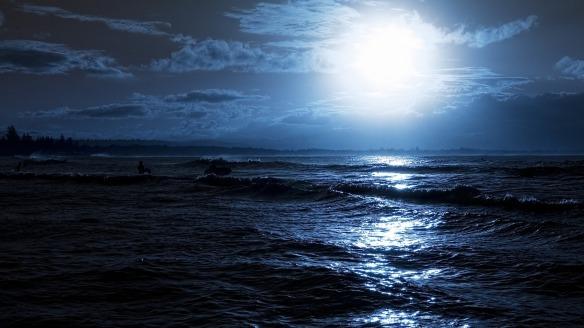 Oceano-Atlantico-al-chiaro-di-Luna.jpg