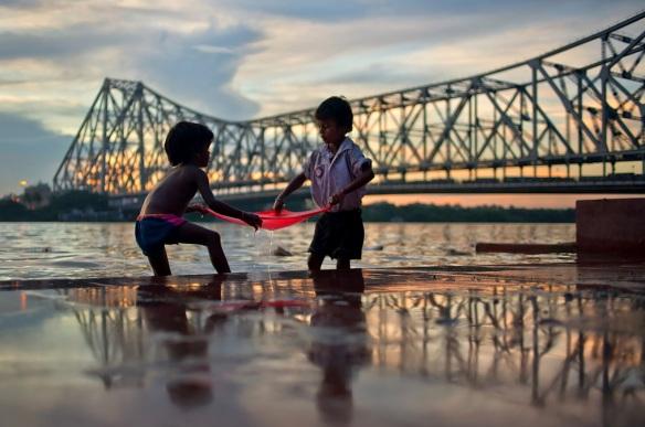 Calcutta India 24.jpg