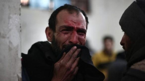 Ataques-en-Damasco.jpg