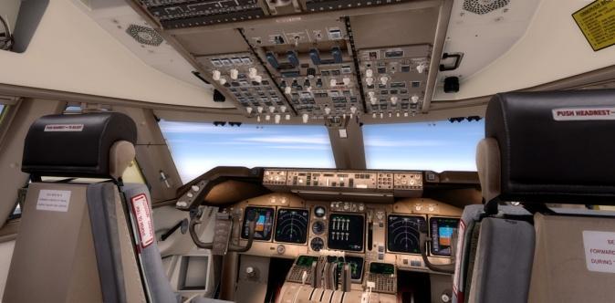 cabina del boeing 744 rjaa ksfo.jpg