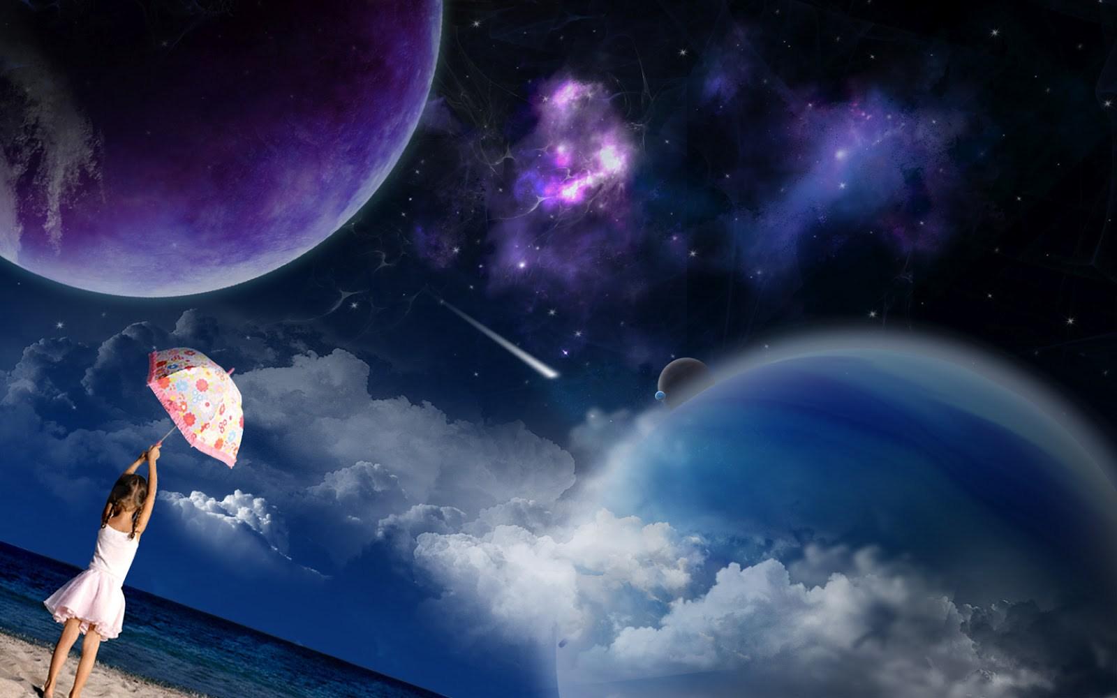 universo2.jpg