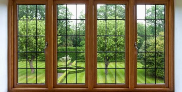 Santa-Cruz-windows-replacement-products-services.jpg
